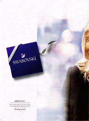 swarad