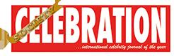 Society Celebration Magazine